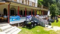 Castel Tesino 10-6-2018