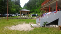 Castel Tesino 09-06-2019