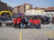 Costigliole D'Asti 2008