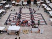Marostica 2010