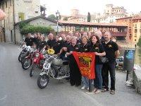 Milano - Taranto 2011