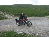 2° Ed. motogiro pensionati 12 settembre 2011