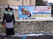 MotoBefana 2009