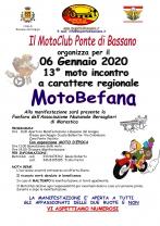 motoincontro befana 2020 sfondo e sponsor