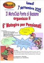 Motopensionati 2015