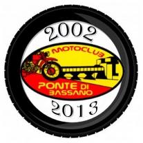 Motobenedizione Feltre 2013