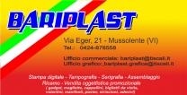 logo-bariplast-r.jpg