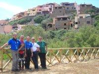 Sardegna 2011