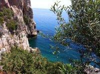 Sardegna Ajo 2012