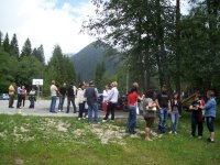 Val Malene 05 giugno 2011